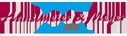 Hanslmeier_Logo