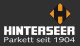 hinterseer-logo-invers