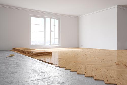 massivholzdielen parkett. Black Bedroom Furniture Sets. Home Design Ideas